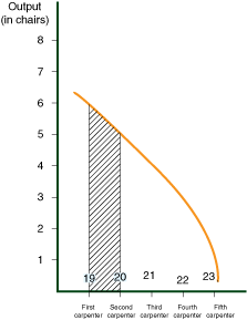 Forming-The-Curve-2
