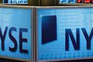 New York Stock Exchange Terms and Tips