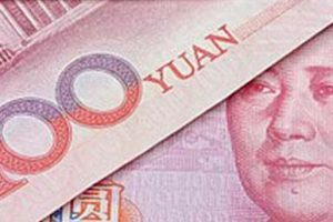 Is it Still a Good Idea to Buy Yuan?