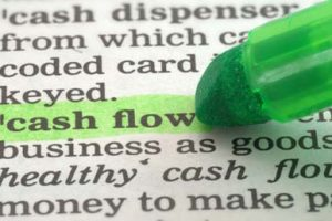 Basic Cash Flow Concepts