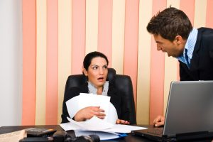 Six Ways To Avoid Micro Management
