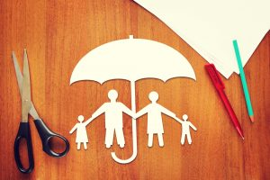 Why You Need the Protective Umbrella of Life Insurance