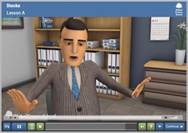 Videos & Animations
