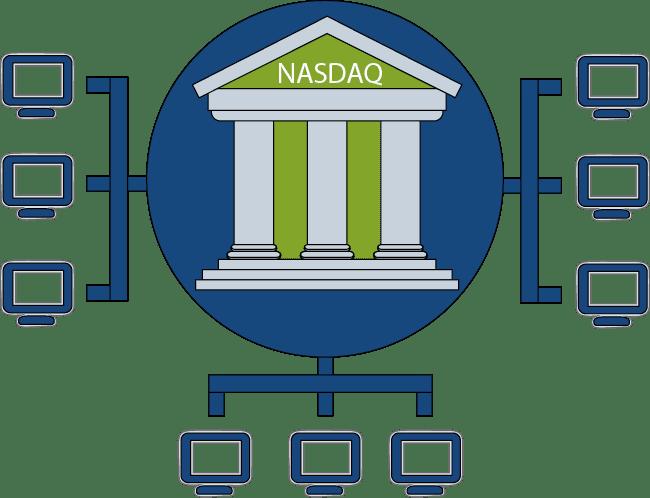 NASDAQ-1