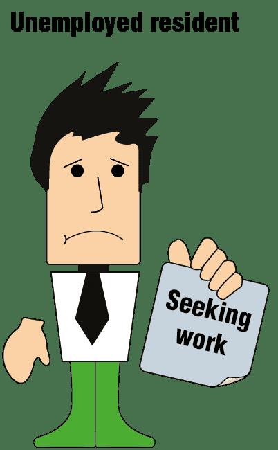 Unemployed-2