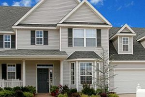 Are Housing Market Sales Back?