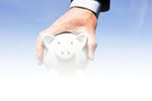What is a Mutual fund and Why Do You Need It