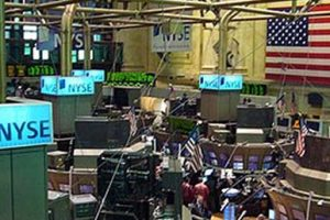 A Must Read Guide to the New York Stock Exchange