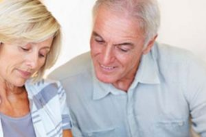 Top 4 Principles To Invest Your Retirement Fund Wisely