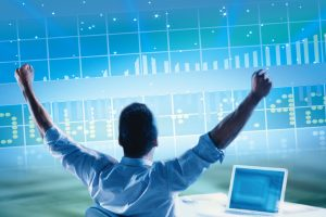 Stock Market Basics Terms You Must Know Before You Start Investing