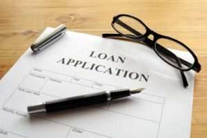 Is It Easy to Qualify for Personal Loans?