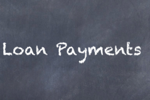 How to Calculate Loan Payments