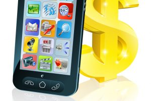 Ten Best Apps to Help You Keep Your Finance Budget