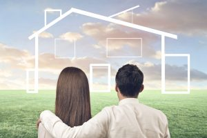The Biggest Mistakes To Avoid When Buying A House