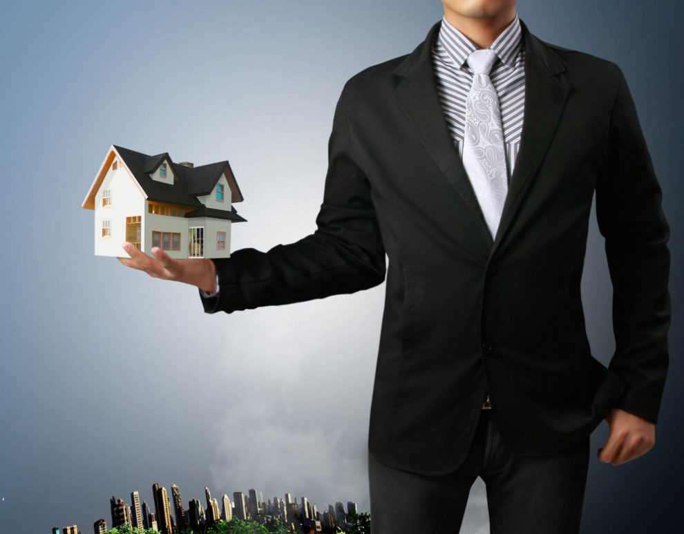 Things to Heed and Avoid When Selling Your House
