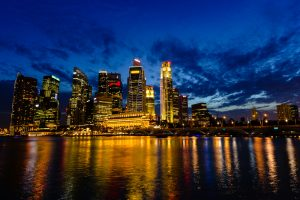 The Top 8 Countries for Investing in Real Estate
