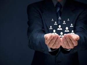 7 Top Skills that Make a Good Manager