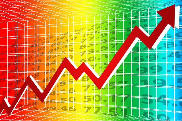 Learn How to Trade Stocks for Beginners