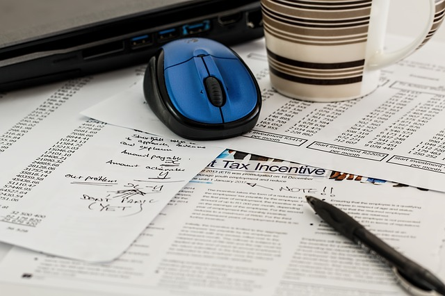 Online Finance Course For A Better Financial Future